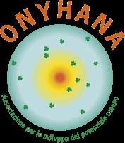 Onyhana logo
