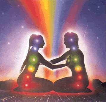 Sessualità e spiritualità