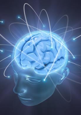 La Forza del Pensiero